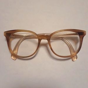 Paul Smith Adley Glasses 51/18 145